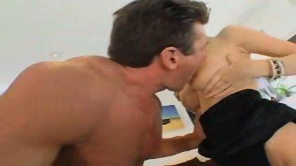 Mature video 89 - scene 3