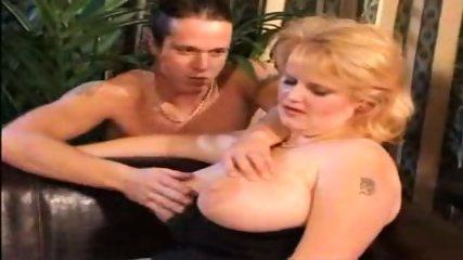 Titten Tanten - scene 4
