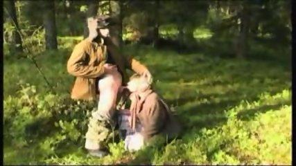 granny - scene 2