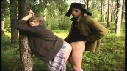 granny - scene 6