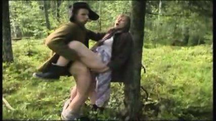 granny - scene 7