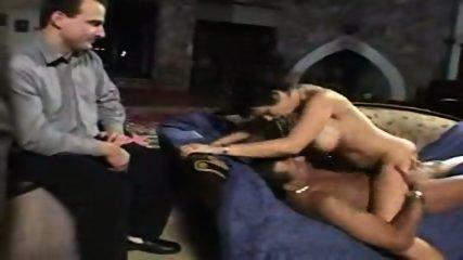 Isabella Rossa - PBMW - scene 12