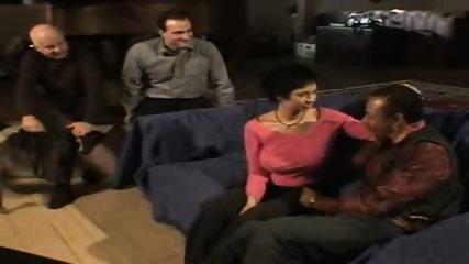 Isabella Rossa - PBMW - scene 2