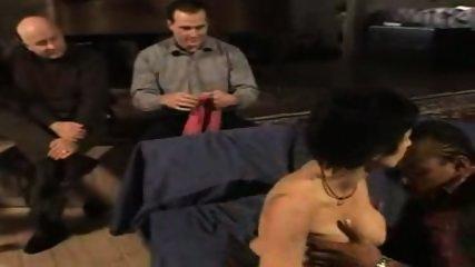 Isabella Rossa - PBMW - scene 3