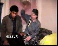 turkish porn video azgin coban - scene 1