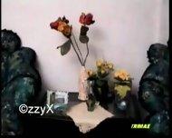 turkish porn video azgin coban - scene 11