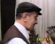 turkish homemade porn video - scene 1