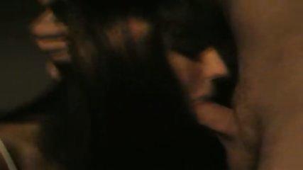 Aische Pervers - Extrem Deepthroating - scene 5