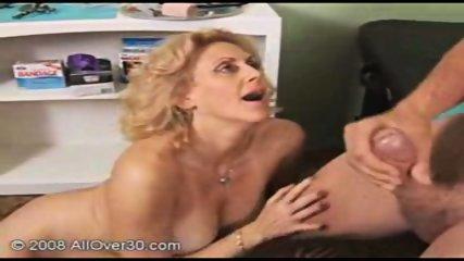 Mature video 85 - scene 12