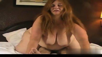 Jimmy clay gay porn