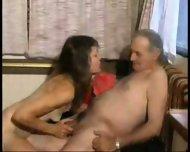 Mature video 77 - scene 8