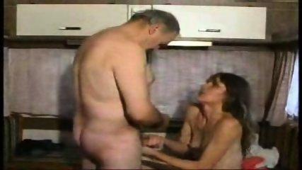 Mature video 77 - scene 11
