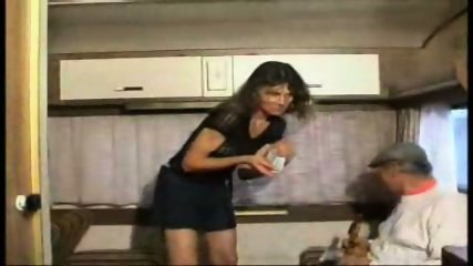 Mature video 77 - scene 1