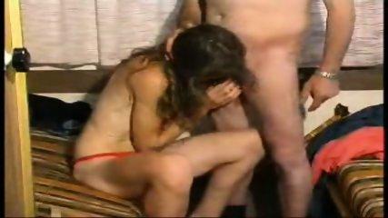 Mature video 77 - scene 5