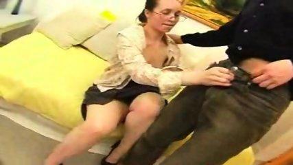 Mature video 76 - scene 2