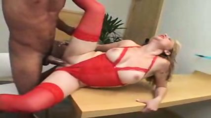 Mature video 74 - scene 6