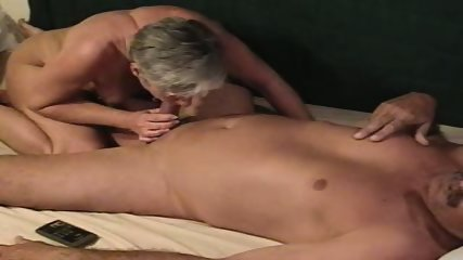 Jamie sucks and fucks Marie the Nymphomaniac - scene 2