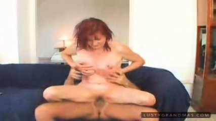 Mature video 73 - scene 6