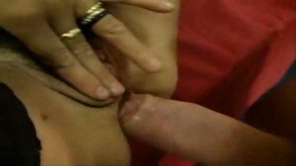 Mature video 70 - scene 8
