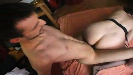 Mature video 68 - scene 8