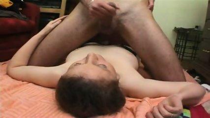 Mature video 68 - scene 12