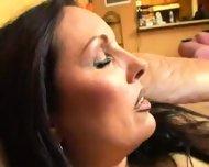 Mature video 66 - scene 2