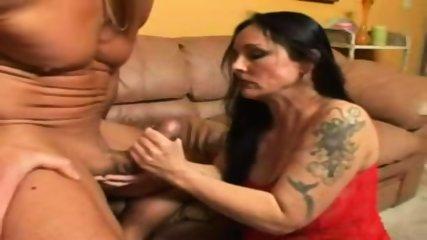 Mature video 66 - scene 5