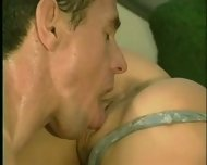Seymore Butts - Best Butt In The West - scene 9