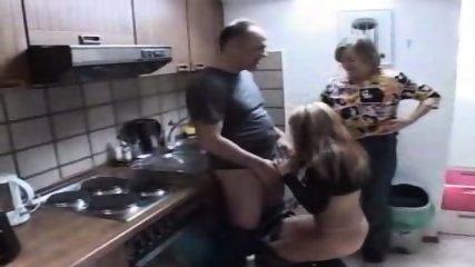 Mature video 64 - scene 2
