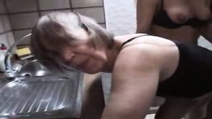 Mature video 64