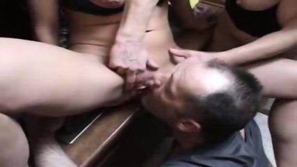 Mature video 64 - scene 5