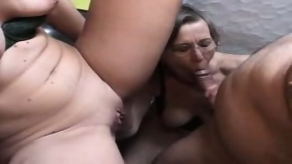 Mature video 64 - scene 6