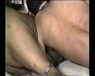 Fat Ass BBW pt2 - scene 9