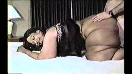 Fat Ass BBW pt2 - scene 2