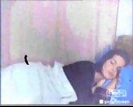 ALIRA dream webcam girl - scene 1