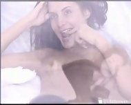 ALIRA dream webcam girl - scene 6