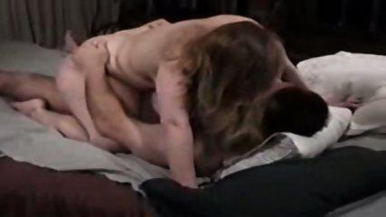Fat Missionary Fuck - scene 10