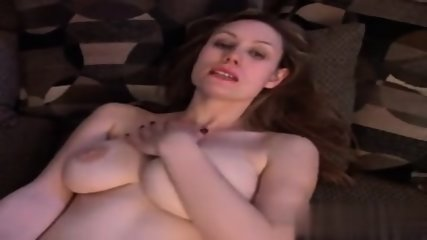 Awesome Chubby Honey Plays - scene 12