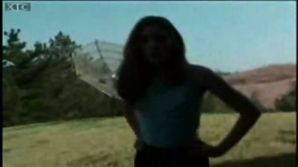 Gwen Summers - Gag Factor - scene 1