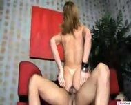 scenes from shemale seduction - scene 10