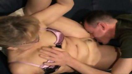 Mature video 60 - scene 5
