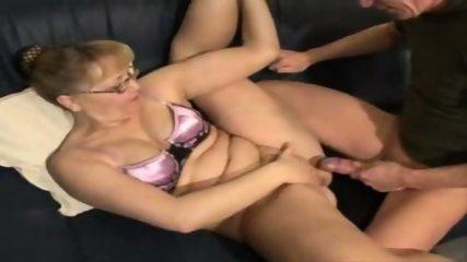 Mature video 60 - scene 6