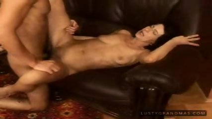 Mature video 54 - scene 12