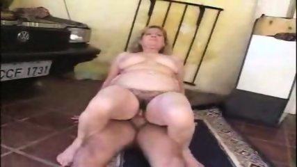Mature video 52 - scene 8