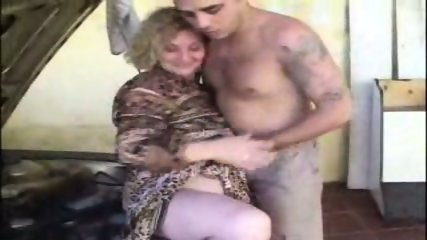 Mature video 52