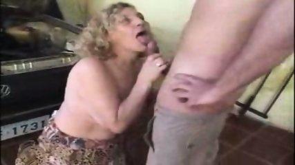 Mature video 52 - scene 6