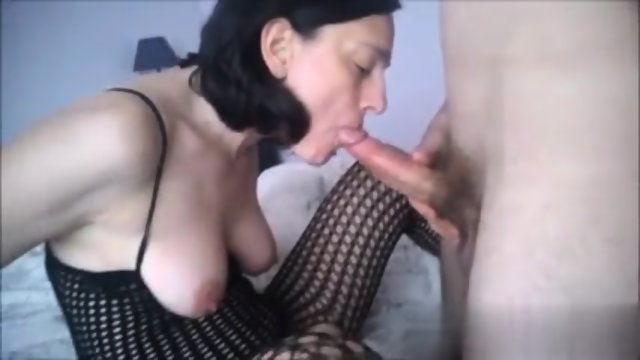 Irene Amateur