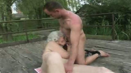 Mature video 51 - scene 1