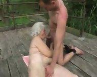 Mature video 51 - scene 2