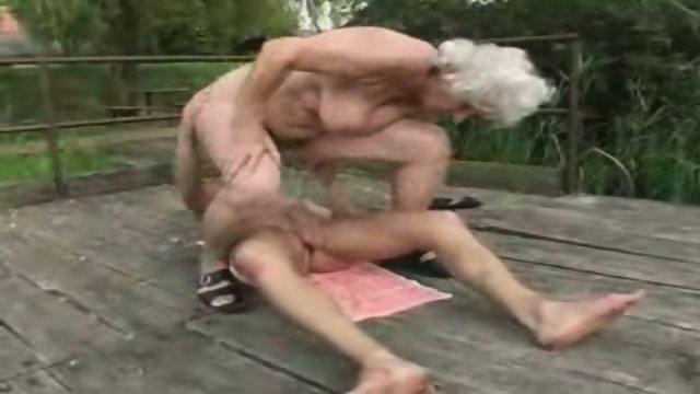 Mature video 51